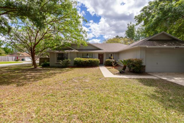 11923 Marabou Ct S, Jacksonville, FL 32223 (MLS #988308) :: The Hanley Home Team