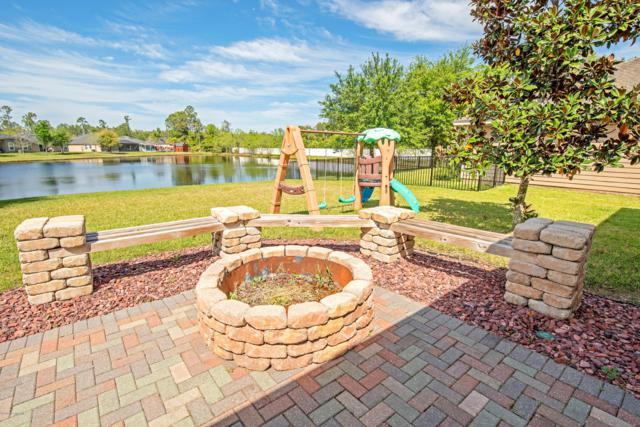 92 Twin Lakes Dr, St Augustine, FL 32084 (MLS #988319) :: Ponte Vedra Club Realty | Kathleen Floryan