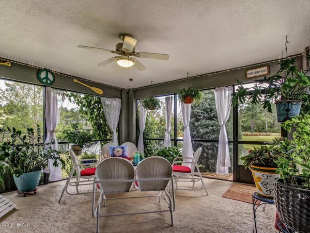 54 Hawks Harbor Rd, Ponte Vedra, FL 32081 (MLS #988321) :: Florida Homes Realty & Mortgage