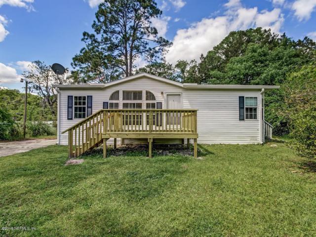 6550 Dor Mil Ct, Jacksonville, FL 32244 (MLS #988398) :: The Hanley Home Team