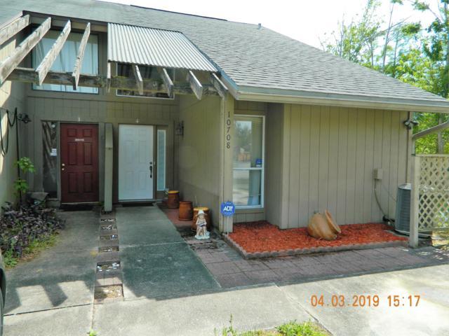 10708 Alden Rd #4, Jacksonville, FL 32246 (MLS #988462) :: Ancient City Real Estate