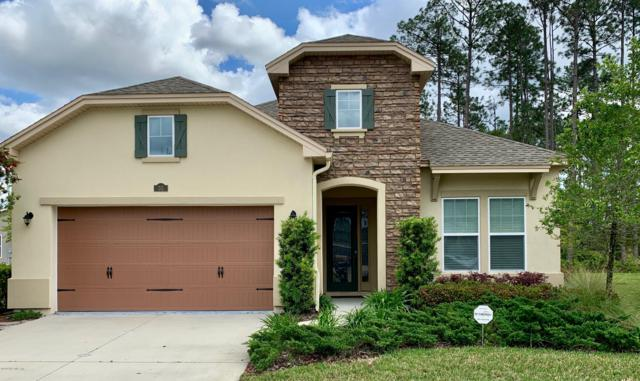 33 Ropemaker Ct, Ponte Vedra, FL 32081 (MLS #988520) :: The Hanley Home Team