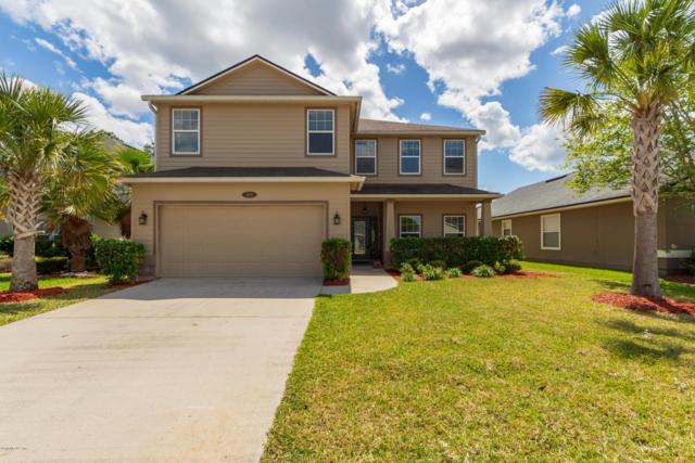 109 Celtic Wedding Dr, St Johns, FL 32259 (MLS #988551) :: Young & Volen | Ponte Vedra Club Realty