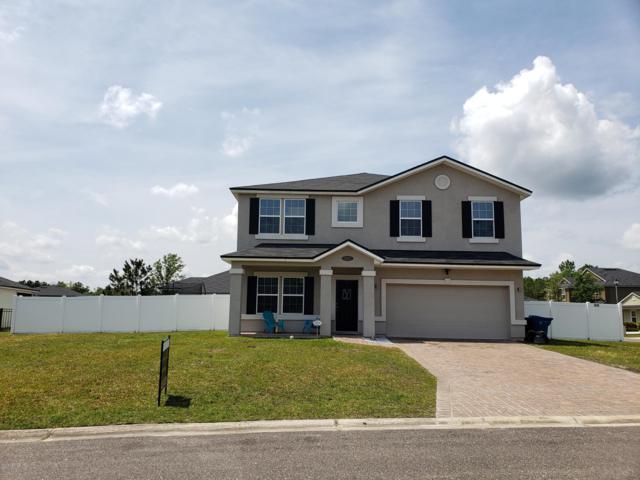 15822 Twin Creek Dr, Jacksonville, FL 32218 (MLS #988573) :: Florida Homes Realty & Mortgage