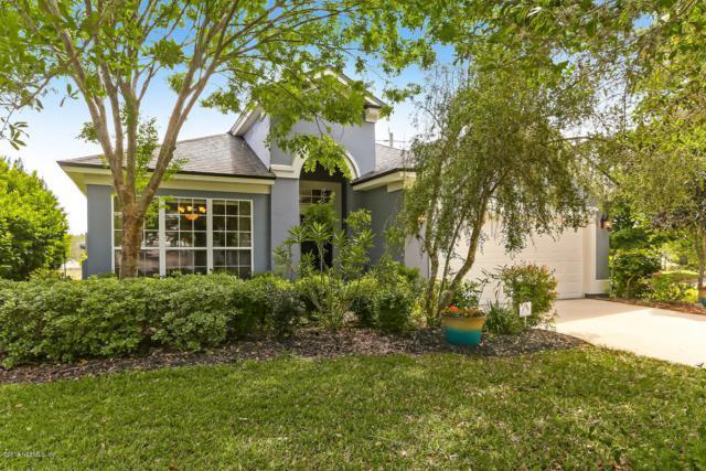 95129 Hither Hills Way, Fernandina Beach, FL 32034 (MLS #988582) :: Jacksonville Realty & Financial Services, Inc.