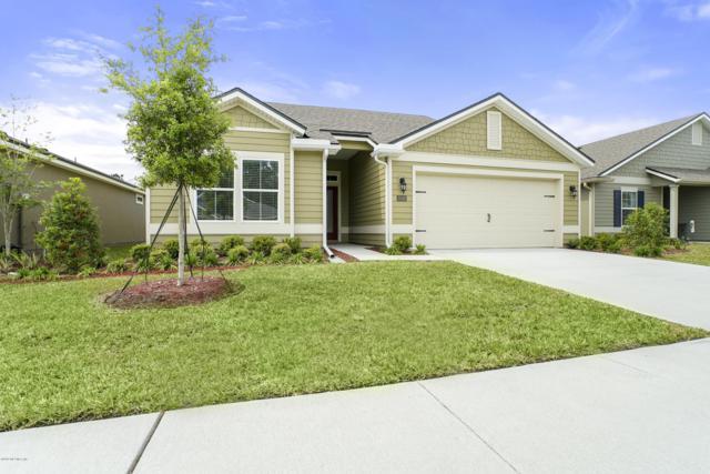 3546 Baxter St, Jacksonville, FL 32222 (MLS #988583) :: CrossView Realty