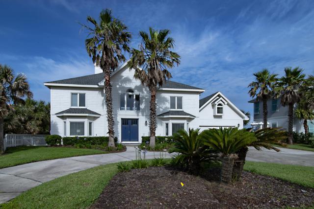 730 Ponte Vedra Blvd, Ponte Vedra Beach, FL 32082 (MLS #988586) :: Florida Homes Realty & Mortgage
