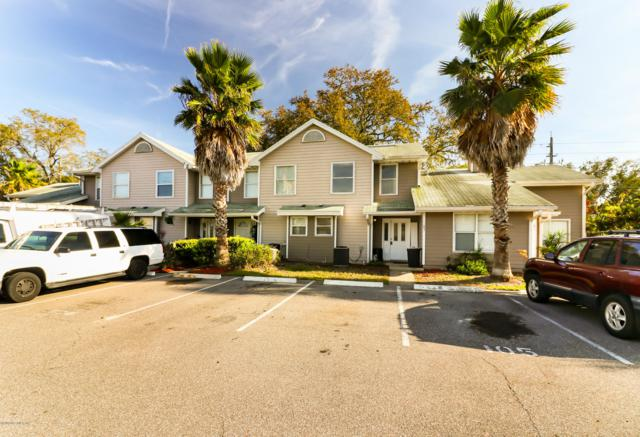 791 Assisi Ln #105, Jacksonville, FL 32233 (MLS #988681) :: Young & Volen | Ponte Vedra Club Realty