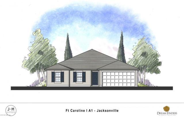 1777 Boston Commons Way, Jacksonville, FL 32221 (MLS #988756) :: Noah Bailey Real Estate Group