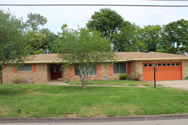 1343 Alderman Rd E, Jacksonville, FL 32211 (MLS #988791) :: The Hanley Home Team