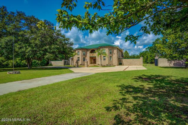 6140 County Rd 315C, Keystone Heights, FL 32656 (MLS #988853) :: The Hanley Home Team
