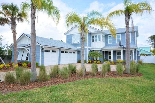 225 Ave C, Ponte Vedra Beach, FL 32082 (MLS #988888) :: Young & Volen | Ponte Vedra Club Realty