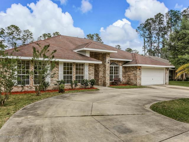 24 Reybury Ln, Palm Coast, FL 32164 (MLS #988924) :: Young & Volen | Ponte Vedra Club Realty