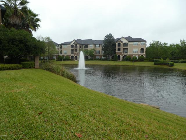 10961 Burnt Mill Rd #533, Jacksonville, FL 32256 (MLS #988936) :: Young & Volen | Ponte Vedra Club Realty