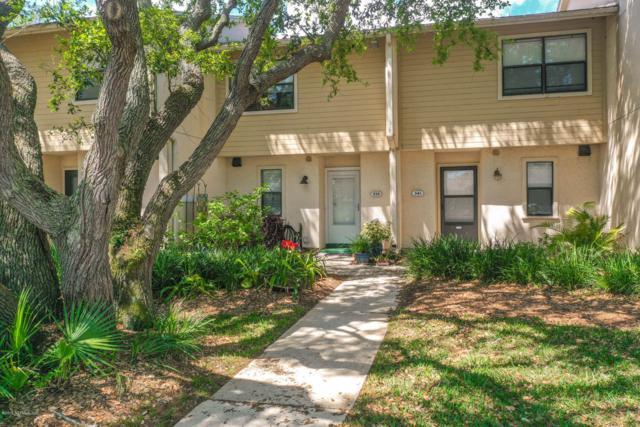 339 Monika Pl, St Augustine, FL 32080 (MLS #988942) :: The Hanley Home Team