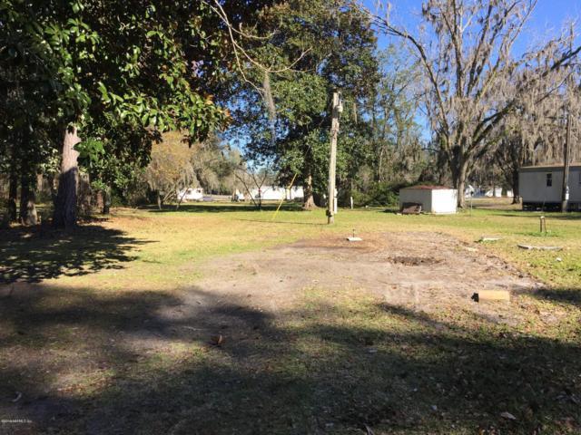 10571 Normandy Blvd, Jacksonville, FL 32221 (MLS #988959) :: CrossView Realty