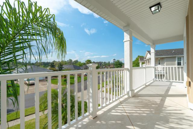 33 S Twin Maple Rd, St Augustine, FL 32084 (MLS #988981) :: Young & Volen   Ponte Vedra Club Realty