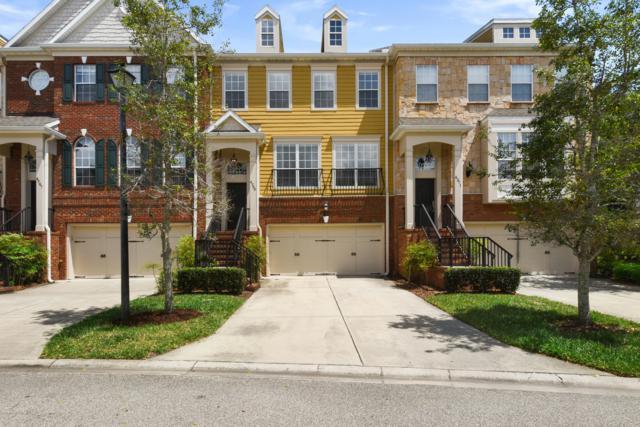 4269 Studio Park Ave, Jacksonville, FL 32216 (MLS #988992) :: The Hanley Home Team