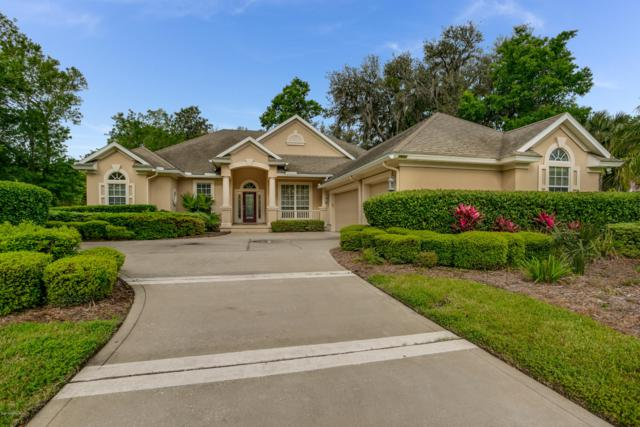 1632 Dover Hill Dr, Jacksonville, FL 32225 (MLS #989000) :: Noah Bailey Real Estate Group