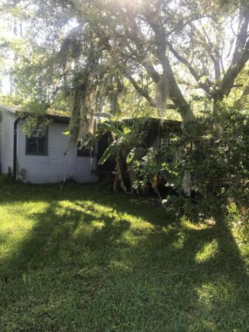 17953 Nassau Dr, Jacksonville, FL 32226 (MLS #989084) :: The Hanley Home Team