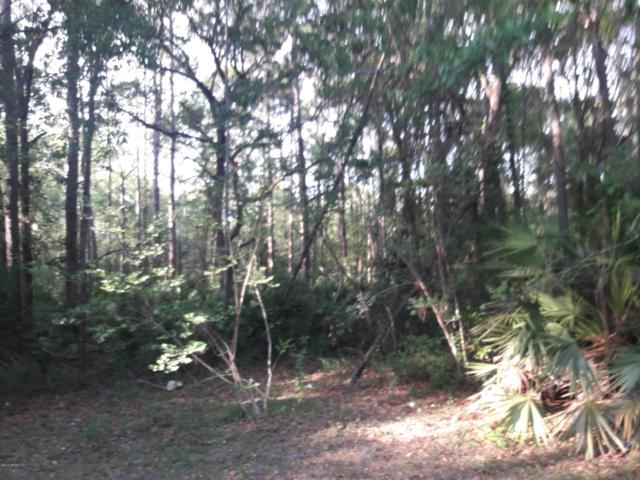 0 Maple St, Jacksonville, FL 32244 (MLS #989100) :: The Edge Group at Keller Williams