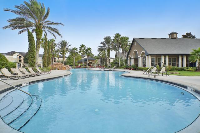 10961 Burnt Mill Rd #1435, Jacksonville, FL 32256 (MLS #989103) :: Noah Bailey Real Estate Group