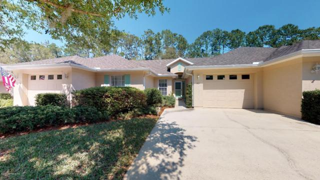 42 Lafayette Ln, Palm Coast, FL 32164 (MLS #989168) :: Young & Volen | Ponte Vedra Club Realty