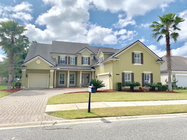1716 Wild Dunes Cir, Orange Park, FL 32065 (MLS #989186) :: EXIT Real Estate Gallery