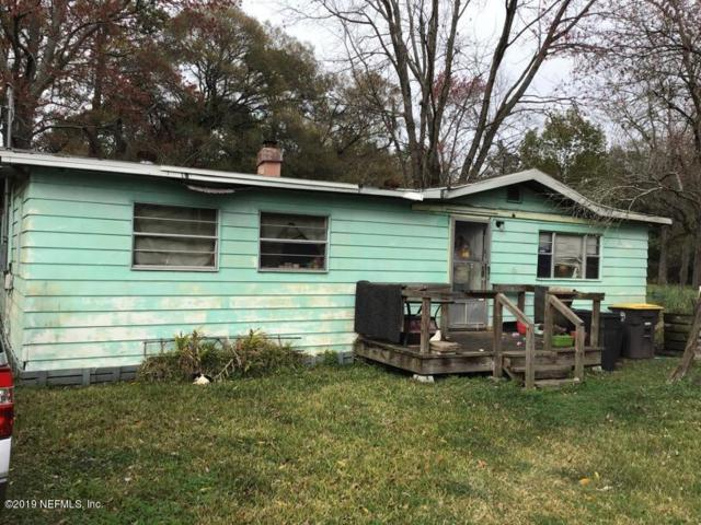 6573 W 5TH St, Jacksonville, FL 32254 (MLS #989235) :: The Hanley Home Team