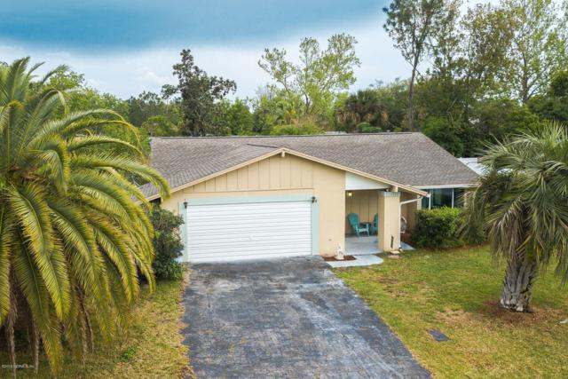 18 Farmbrook Ln, Palm Coast, FL 32137 (MLS #989251) :: Young & Volen | Ponte Vedra Club Realty