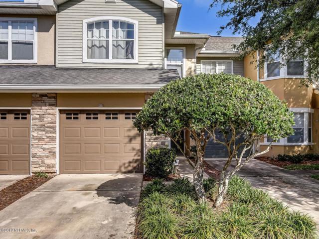 3750 Silver Bluff Blvd #1702, Orange Park, FL 32065 (MLS #989264) :: Young & Volen | Ponte Vedra Club Realty