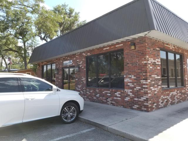 12644 San Jose Blvd, Jacksonville, FL 32223 (MLS #989279) :: Florida Homes Realty & Mortgage