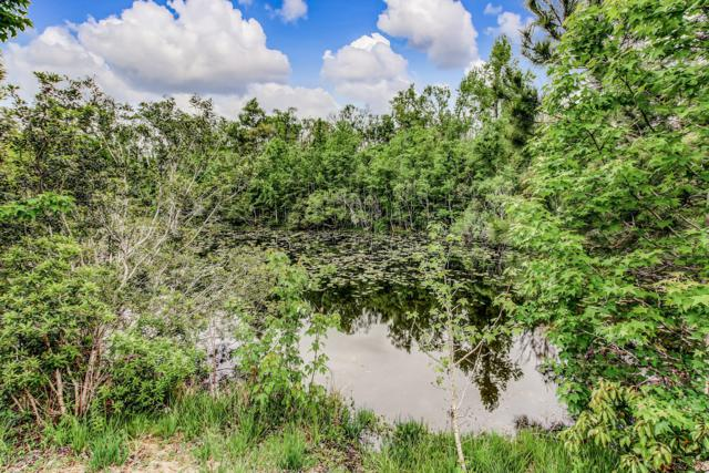 0 Cape View Dr, Jacksonville, FL 32226 (MLS #989293) :: Jacksonville Realty & Financial Services, Inc.
