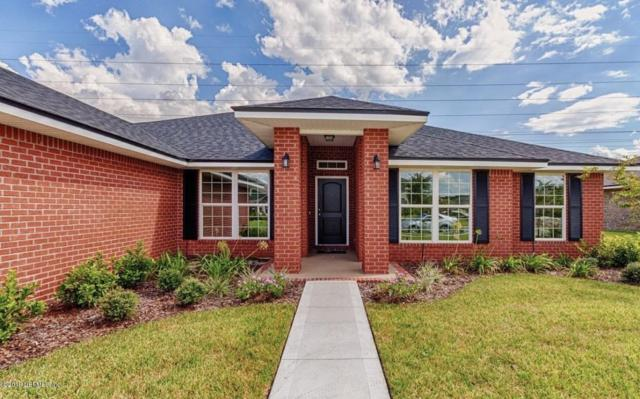12684 Weeping Branch Cir, Jacksonville, FL 32218 (MLS #989313) :: EXIT Real Estate Gallery