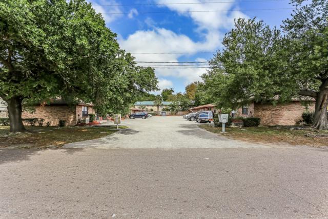 5545 Playa Way, Jacksonville, FL 32211 (MLS #989346) :: Florida Homes Realty & Mortgage