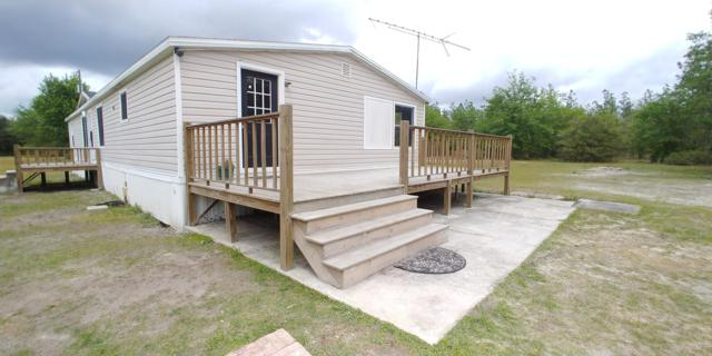 11811 Tennessee St, Sanderson, FL 32087 (MLS #989387) :: The Hanley Home Team