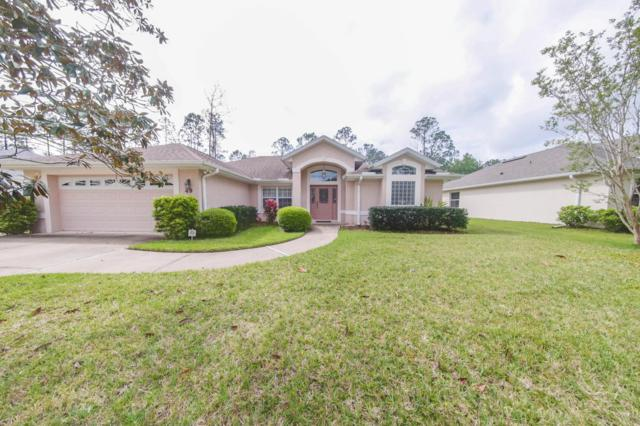 49 Robinson Dr, Palm Coast, FL 32164 (MLS #989394) :: Jacksonville Realty & Financial Services, Inc.