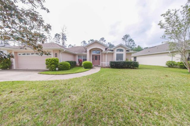 49 Robinson Dr, Palm Coast, FL 32164 (MLS #989394) :: Florida Homes Realty & Mortgage