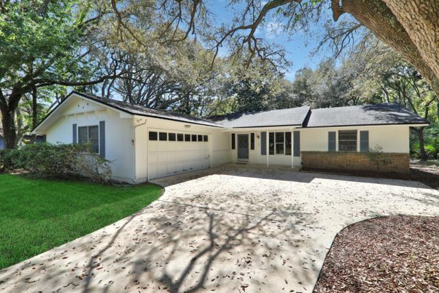 940 Hagler Dr, Neptune Beach, FL 32266 (MLS #989425) :: Jacksonville Realty & Financial Services, Inc.