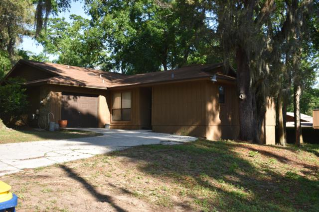 7521 India Ave, Jacksonville, FL 32211 (MLS #989447) :: Memory Hopkins Real Estate