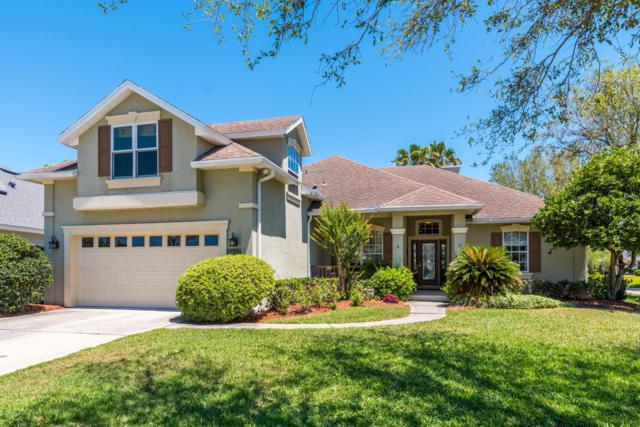 3473 Ocean Cay Cir, Jacksonville Beach, FL 32250 (MLS #989453) :: Jacksonville Realty & Financial Services, Inc.