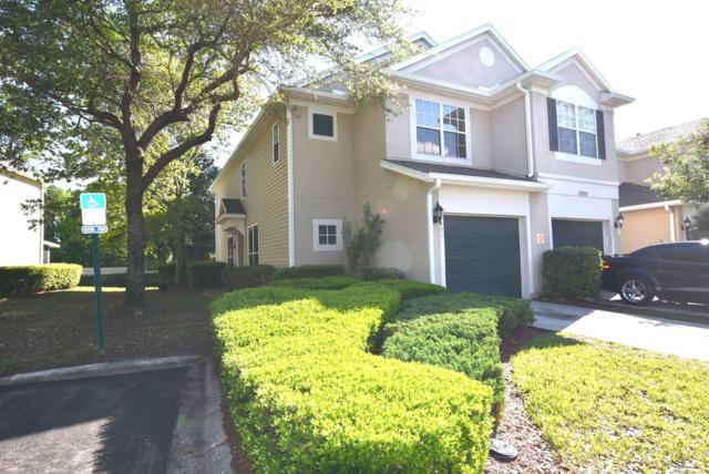 7990 Baymeadows Rd E #1801, Jacksonville, FL 32256 (MLS #989454) :: Summit Realty Partners, LLC