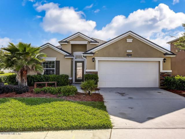85 Bradford Lake Cir, Jacksonville, FL 32218 (MLS #989460) :: Florida Homes Realty & Mortgage