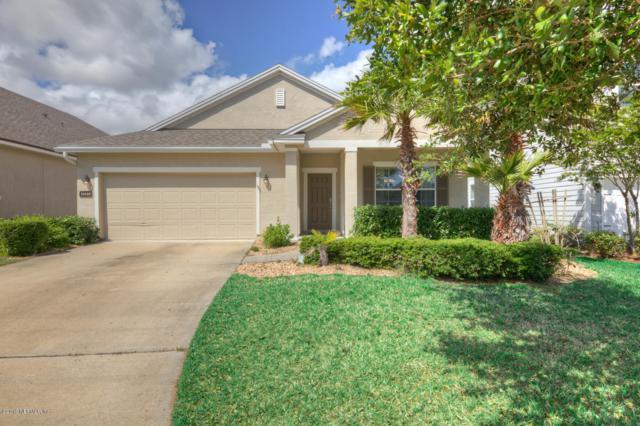 16148 Kayla Cove Ct, Jacksonville, FL 32218 (MLS #989463) :: Florida Homes Realty & Mortgage