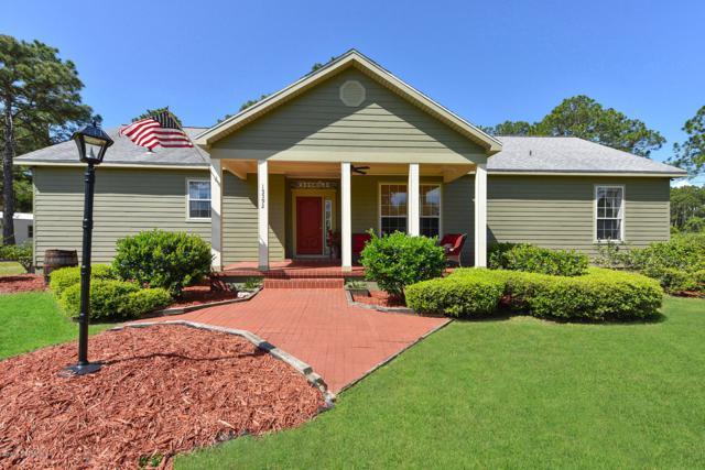 15592 Sawpit Rd, Jacksonville, FL 32226 (MLS #989488) :: Young & Volen   Ponte Vedra Club Realty