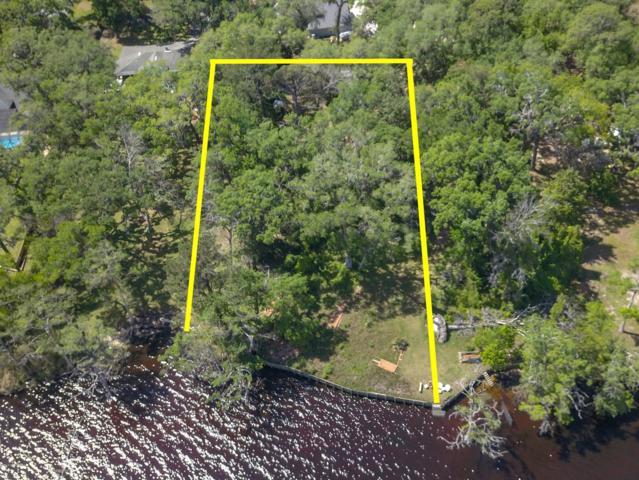 0 Harvey Grant Rd, Fleming Island, FL 32003 (MLS #989493) :: Jacksonville Realty & Financial Services, Inc.
