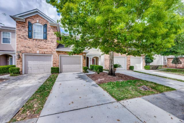 11374 Campfield Cricle, Jacksonville, FL 32256 (MLS #989510) :: Summit Realty Partners, LLC