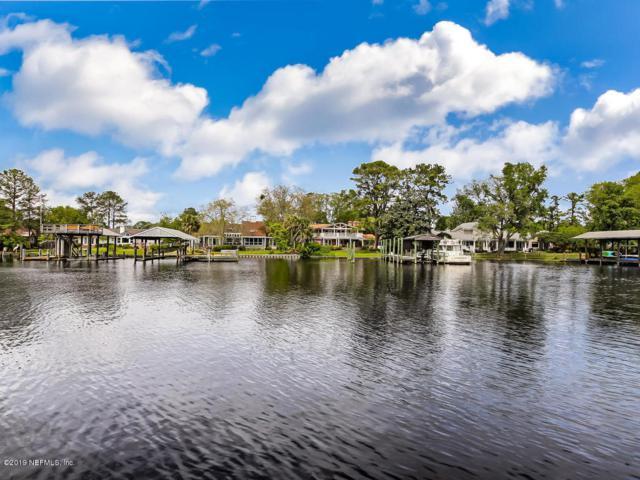 4763 Godwin Ave, Jacksonville, FL 32210 (MLS #989562) :: The Hanley Home Team