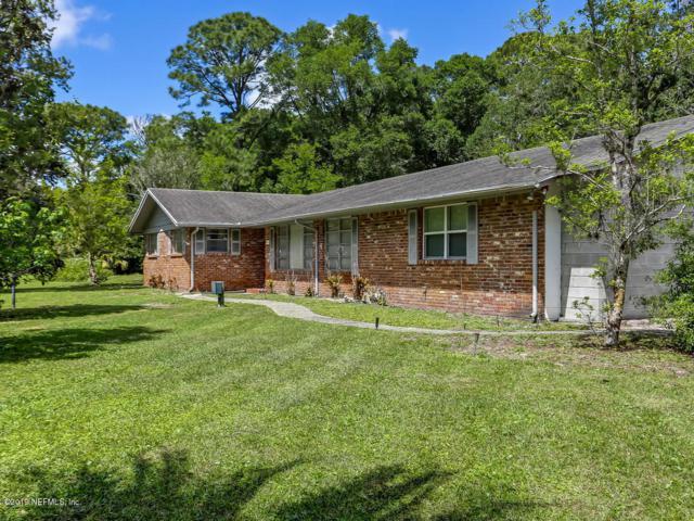 9787 Woodrose Ln, Jacksonville, FL 32257 (MLS #989567) :: Noah Bailey Real Estate Group