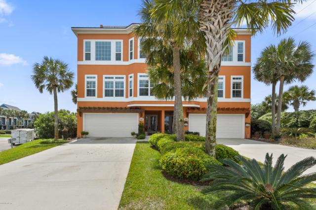 95151 Sandpiper Loop, Fernandina Beach, FL 32034 (MLS #989591) :: Young & Volen | Ponte Vedra Club Realty